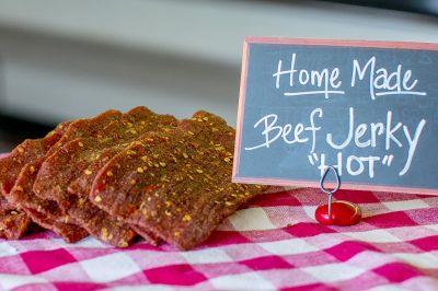 beef-jerky-hot-400x266