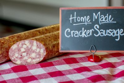 cracker-sausage-400x266