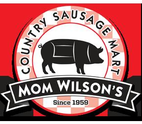 Mom Wilson's