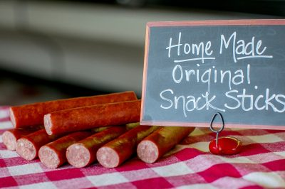 original-snack-sticks-400x266