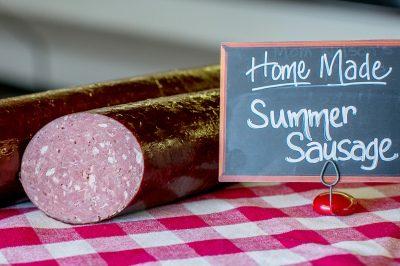 summer-sausage-400x266