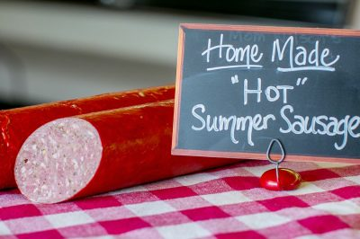 summer-sausage-hot-400x266
