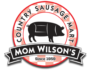 mom-wilsons-new-logo